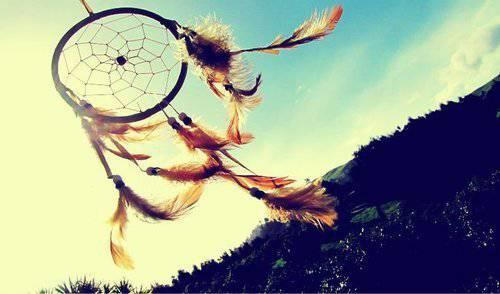 betekenis dromen
