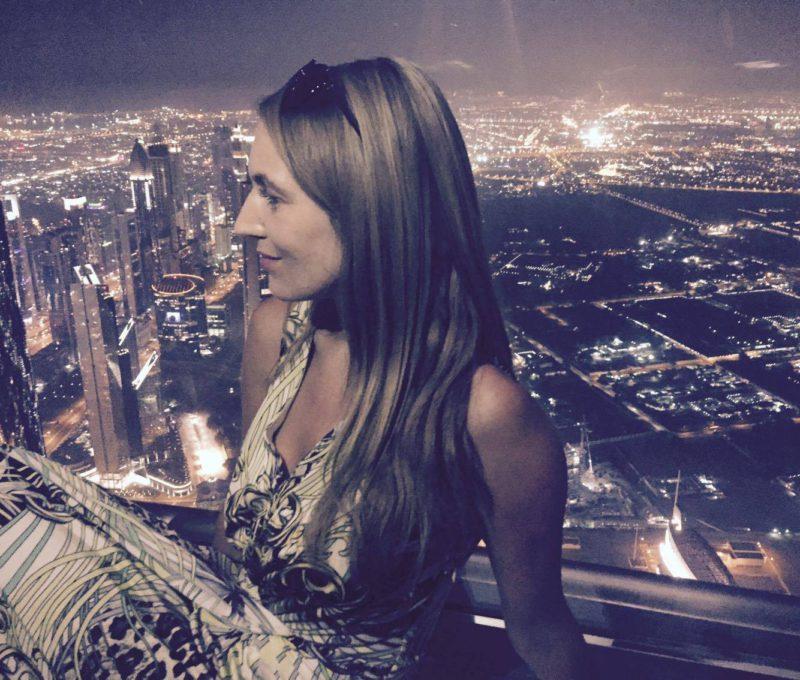 Dubai photo diary (10)