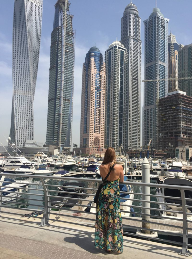 Dubai photo diary (21)
