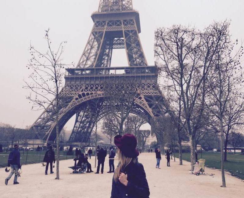 Parijs (20)