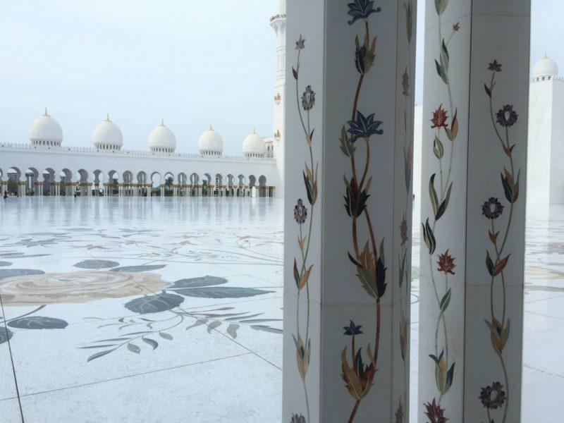 sjeik-zayed-moskee-1
