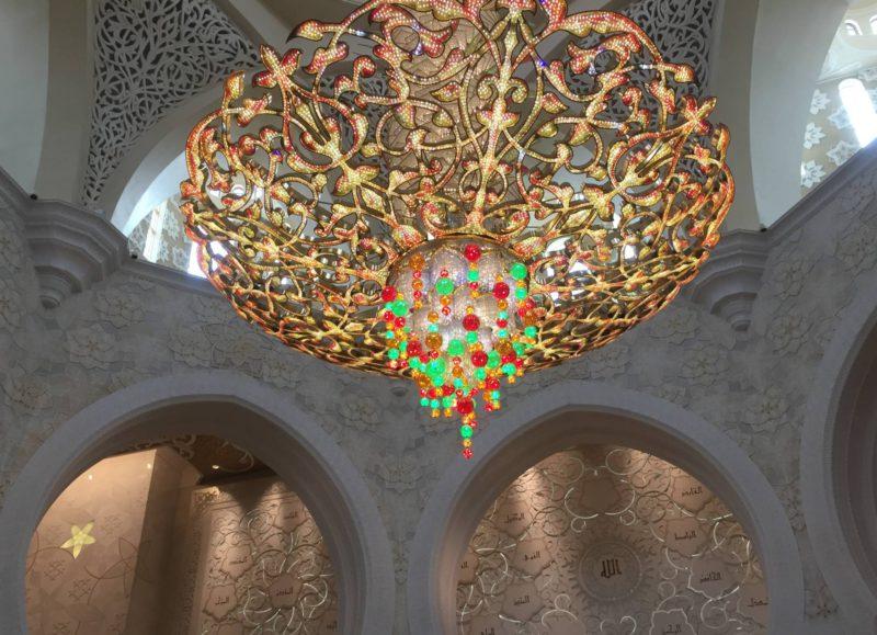 sjeik-zayed-moskee-5