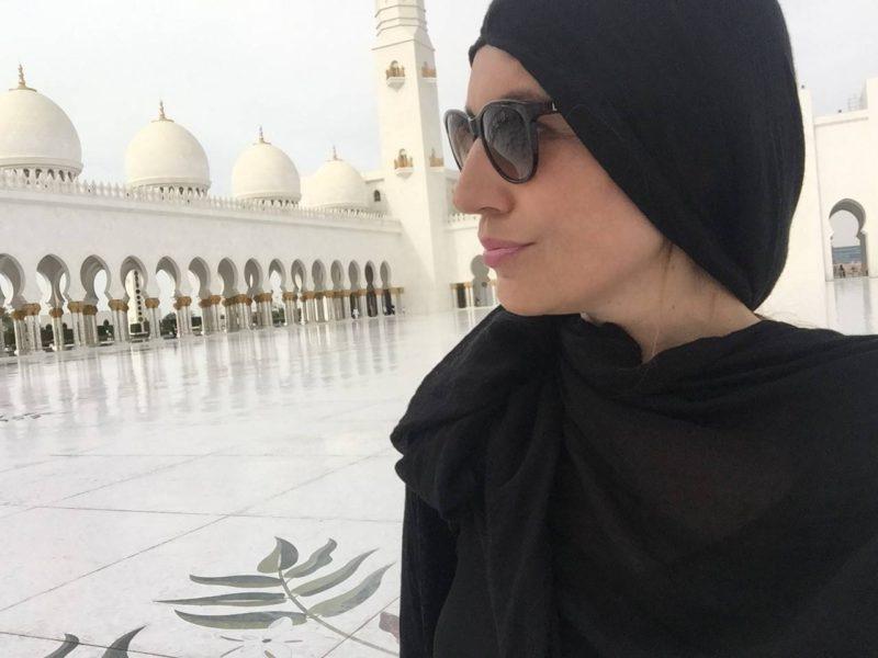 sjeik-zayed-moskee-6