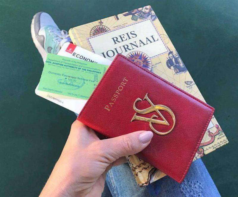 minder-leuk-aan-reizen