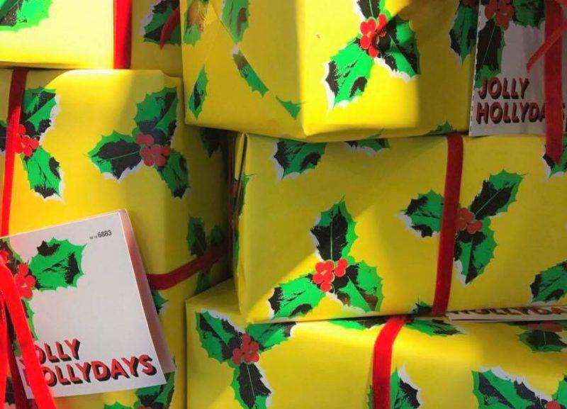 cadeaus-voor-reizigers